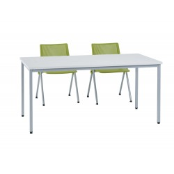 Table modulaire POLY