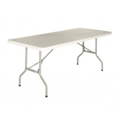 Table pliante 153  LIGHT