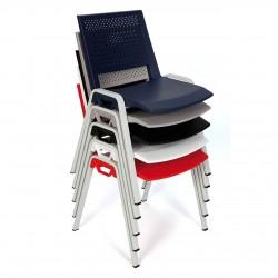Chaise visiteur KENI