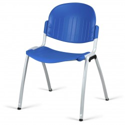 Chaise visiteur DIAM-P