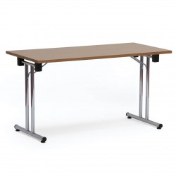 Table pliante DOMO 135