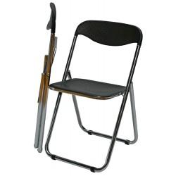 chaise pliante SPOT