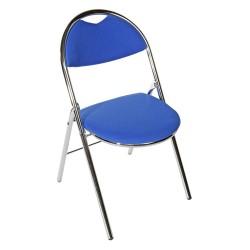 Chaise pliante AZAR