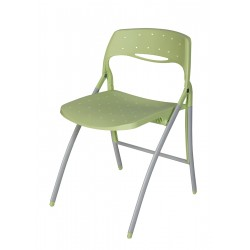 Chaise pliante ELIO