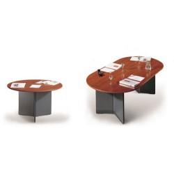 Les tables série OFIMAT