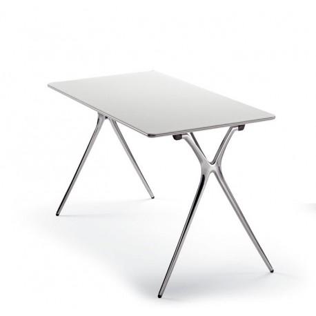 Les tables série CENTRAL