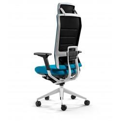 Siège ergonomique TNK FLEX